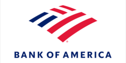 Bank Of America Off-Campus drive