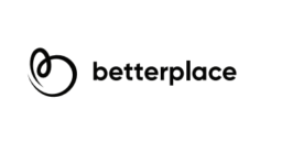 Betterplace Safety Solutions