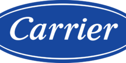 Carrier Off-Campus drive